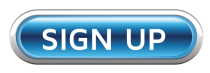 sign-up-button-01