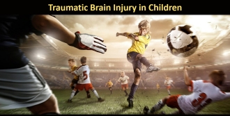 SS of January 2016 Case Review on TBI in Children