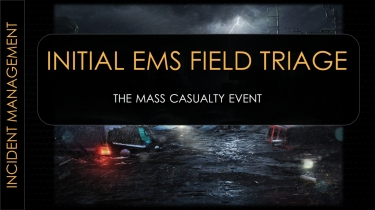 ss-of-initial-ems-field-triage