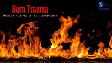 ss-of-burn-trauma